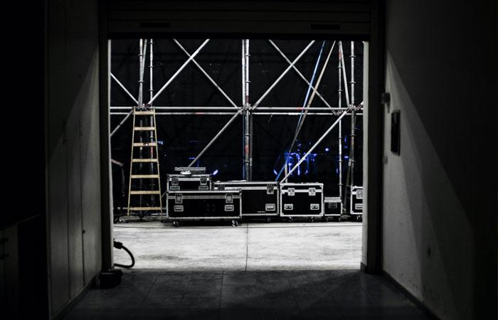 slider-stage-700×450