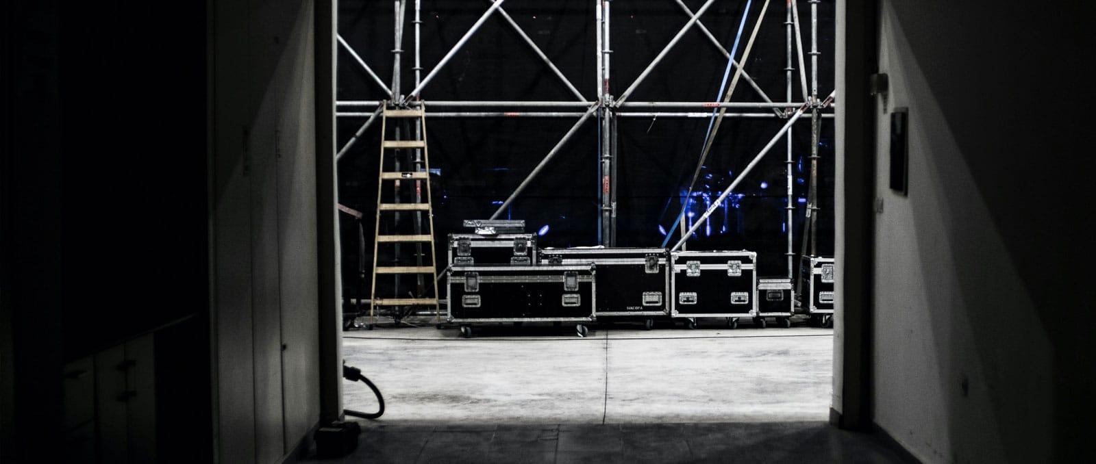 slider-stage-equipment
