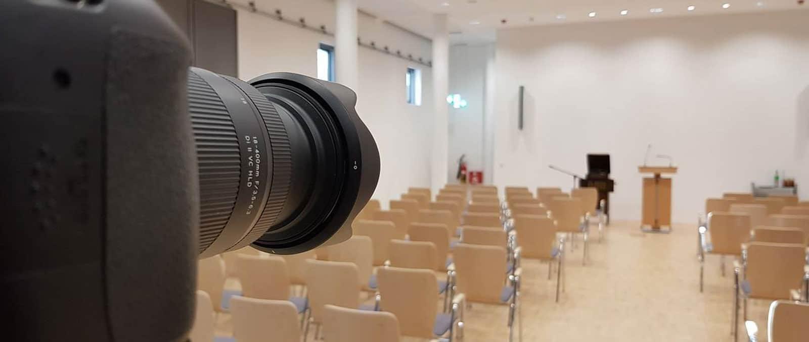 slider-konferenztechnik